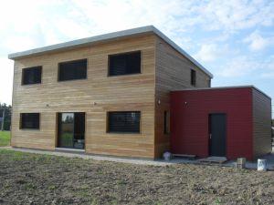 construction bois blois
